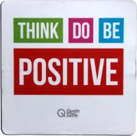 View QuoteSutra tpdpbp-MP Mousepad(White) Laptop Accessories Price Online(QuoteSutra)