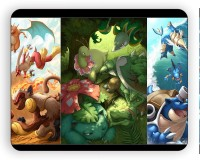 Buy Gaming - Pokemon online