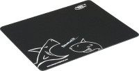 View Deep Cool Freebie Mousepad(Black) Laptop Accessories Price Online(Deep Cool)