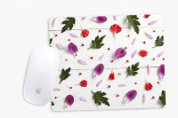 View Sowing Happiness SHMUSPD182 Mousepad(Multicolor) Laptop Accessories Price Online(Sowing Happiness)