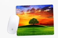 View Sowing Happiness SHMUSPD121 Mousepad(Multicolor) Laptop Accessories Price Online(Sowing Happiness)