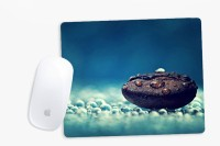 View Sowing Happiness SHMUSPD116 Mousepad(Multicolor) Laptop Accessories Price Online(Sowing Happiness)