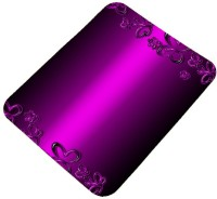 View Clapcart India Clapcartindia79 Mousepad(Multicolor) Laptop Accessories Price Online(Clapcart India)