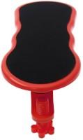 View Divinext Xn Xin Comfortable Arm Rest Support Mousepad(Multicolor) Laptop Accessories Price Online(Divinext)