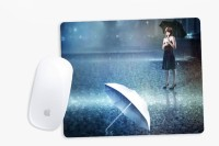 Sowing Happiness SHMUSPD104 Mousepad(Multicolor)