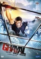 Ghayal Once Again(DVD Hindi)