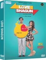 130(DVD Hindi)