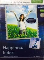 Happiness Index(DVD Hindi)