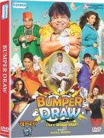 Bumper Draw(DVD Hindi)