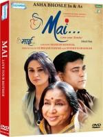 MAI - DVD(DVD Hindi)
