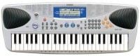 Casio, Yamaha, Roland... - Musical Keyboards