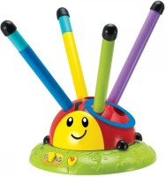 WINFUN Skip And Toss Beetle 6002-Nl(Multicolor)