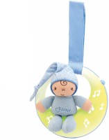 https://rukminim1.flixcart.com/image/200/200/musical-toy/6/z/h/chicco-musical-nightlight-goodnight-moon-original-imadgsswzbyqgjkj.jpeg?q=90