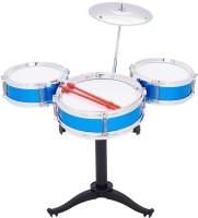 WOW Jazz Drum(Blue)