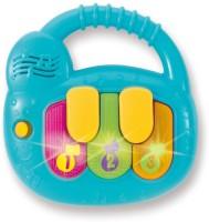 Winfun Baby Musician Keyboard
