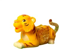 Shopalle Funny Tiger For Kids(Multicolor)
