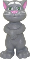VTC Intelligent Tom Cat(Grey)