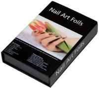 Riddhi Siddhi NAIL ART FOIL(MULTICOLOR) - Price 329 79 % Off