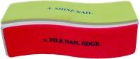 Styler Forever Nail Buffer 4 in 1