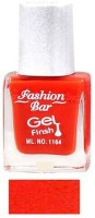 Fashion Bar Unique Gel Nail Polish Combo (Pack of 6)462 Shade 032(9 ml, Pack of 6) - Price 98 56 % Off