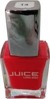 Nail Juice Paint Tint(9.9 ml) - Price 119 39 % Off