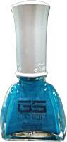 Glams Secret Nail Paint Blue-820(9.5 ml) - Price 111 55 % Off