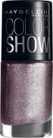 Maybelline Color Show Glitter Mania Pink Champagne - 607(6 ml)