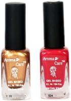 Aroma Care Black Cap 33 Multicolor(Pack of 2)