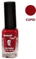 Aroma Care Pink Nail Polish 5 Pink,(9 ml) - Price 125 37 % Off
