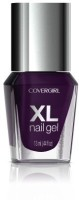 Cover Girl Xl Nail Gel Bodacious Berry NA Berry(13.23 ml)