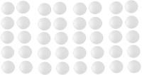 ANAHI Naphthalene Balls(200 g)