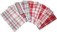 https://rukminim1.flixcart.com/image/200/200/napkin/5/4/g/coktp8-1002-8-lushomes-waffle-kitchen-towels-original-imaehf75s6ctvkya.jpeg?q=90