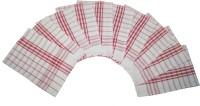 https://rukminim1.flixcart.com/image/200/200/napkin/7/c/b/coktp10-1001-10-lushomes-kitchen-towels-original-imaehf73gqmstwzz.jpeg?q=90