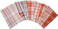 https://rukminim1.flixcart.com/image/200/200/napkin/e/b/w/coktp8-1001-8-lushomes-waffle-kitchen-towels-original-imaehf76hwcedkgz.jpeg?q=90
