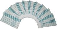https://rukminim1.flixcart.com/image/200/200/napkin/g/5/r/coktp10-1003-10-lushomes-kitchen-towels-original-imaehf747t25cgsd.jpeg?q=90