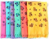 https://rukminim1.flixcart.com/image/200/200/napkin/p/2/f/pht-btht-00002-6-pristine-hand-towels-hant-towels-original-imaecqrzeqz36fh7.jpeg?q=90