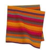https://rukminim1.flixcart.com/image/200/200/napkin/q/6/k/p20432-6-po-box-po-box-100-cotton-set-of-6-napkins-thar-solid-original-imaeetyqfsypqpbv.jpeg?q=90