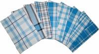 https://rukminim1.flixcart.com/image/200/200/napkin/q/v/c/coktp8-1003-8-lushomes-waffle-kitchen-towels-original-imaehf76puvuf9gg.jpeg?q=90