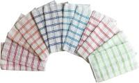 https://rukminim1.flixcart.com/image/200/200/napkin/z/h/a/coktp12-1001-12-lushomes-kitchen-towels-original-imaehf74hkh87syj.jpeg?q=90