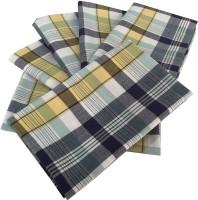 https://rukminim1.flixcart.com/image/200/200/napkin/z/w/e/mtlydbnp6s001-6-milano-home-yarn-dyed-blue-original-imaegr9hhshj2vty.jpeg?q=90