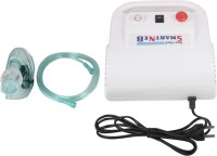 Sara+Care SmartNeb Nebulizer(White)