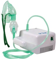 Dr. Trust SRG-1029 Nebulizer(White)