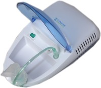 Unilife UL-001 Nebulizer(White,Blue)
