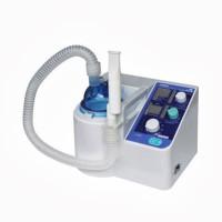 OMRON NE_U17 Nebulizer(White)