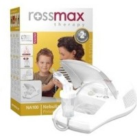 Rossmax NA 100 Nebulizer