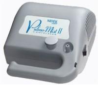 Nidek Pulmo-Mist II Nebulizer(Gray)