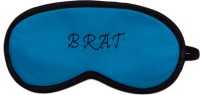 Bandbox Mask20 Eye Shade(Blue Brat)