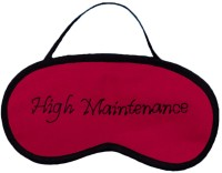 Bandbox Mask 08 Eye Shade(Pink HM)