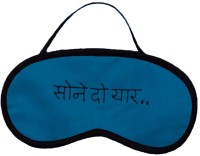 Bandbox Mask 12 Eye Shade(Blue SDY)