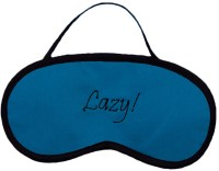 Bandbox Mask 01 Eye Shade(Blue Lazy)